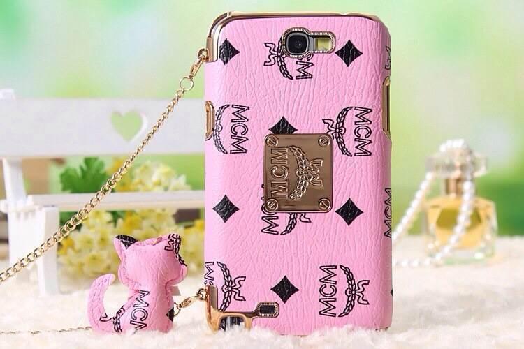 手机壳图片素材原图粉色系