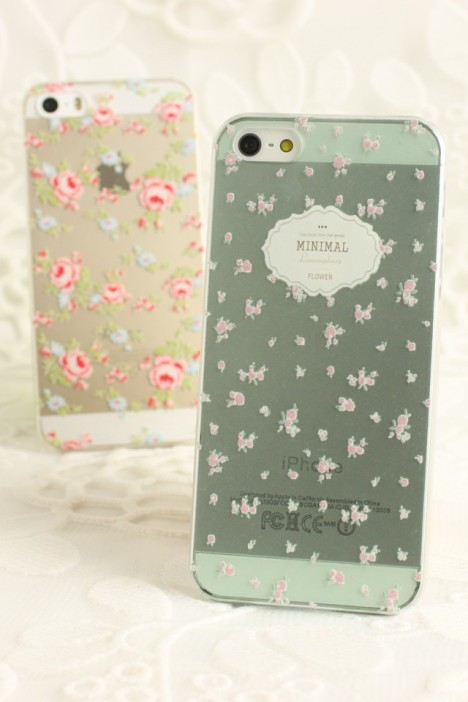 iphone5,iphone5s,iphone4,iphone4s,手机壳,保护套,苹果,可爱,小清新