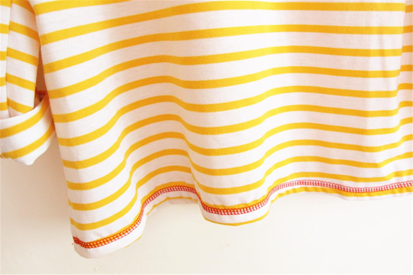 背景 壁纸 设计 矢量 矢量图 素材 1350_900