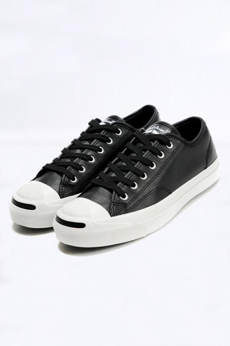 exo张艺兴吴世勋同款黑色板鞋