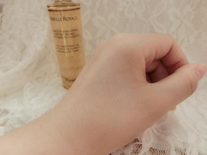 【汐汐】广大白领女同胞的福音——修护神器一一道来 - 韩恩汐 - 韩恩汐