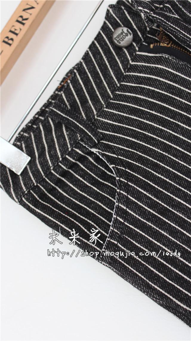 围巾设计图铅笔手稿