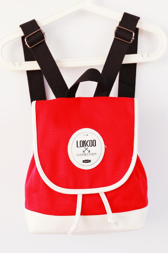 包 包包 挎包手袋 女包 手提包 640_960 竖版 竖屏