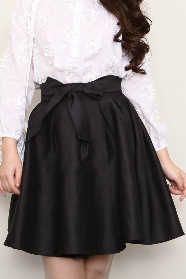 搭配 连衣裙 女装 裙 裙子 640_960 竖版 竖屏
