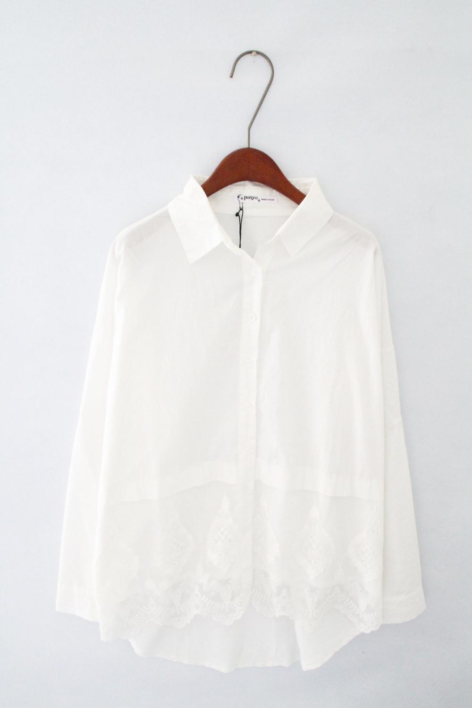 尺码材质 size 领型:立领  袖型:蝙蝠袖  袖长:长袖  衣长:常规款(51