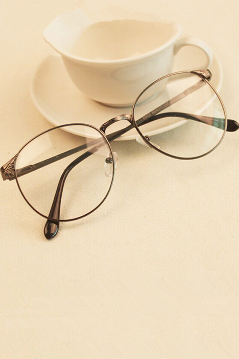 眼镜,平光镜,复古眼镜,眼镜架,眼镜框,可爱眼镜,文艺范眼镜,学生眼镜