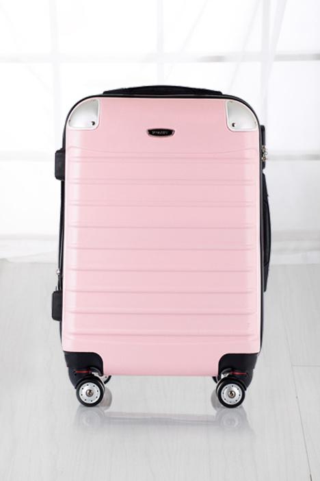 拉杆箱,旅行箱,登机箱,行李箱,箱包,(拉杆箱,飞机轮