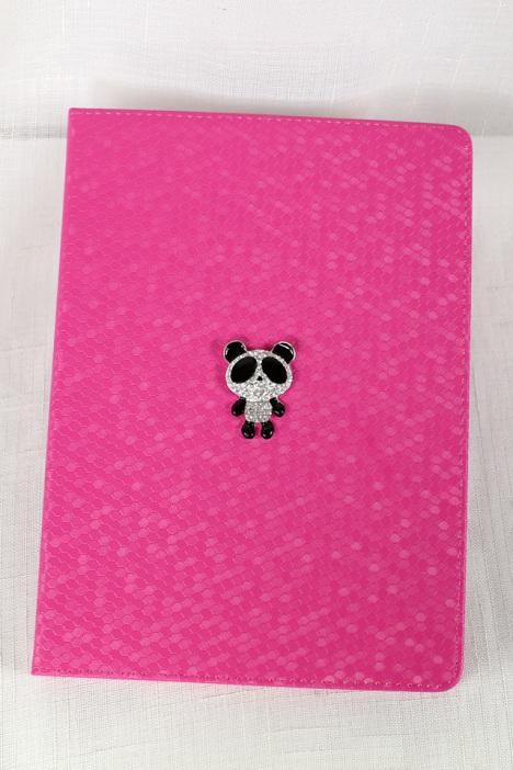 熊猫,苹果,ipad,mini1