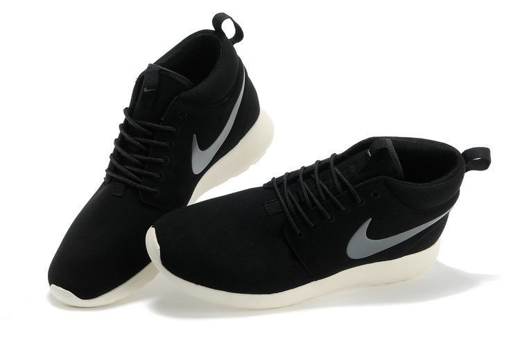 奥运新款耐克运动女鞋