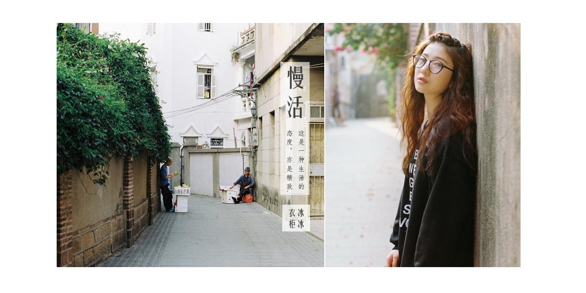 壁纸 风景 古镇 建筑 街道 旅游 摄影 小巷 1200_600