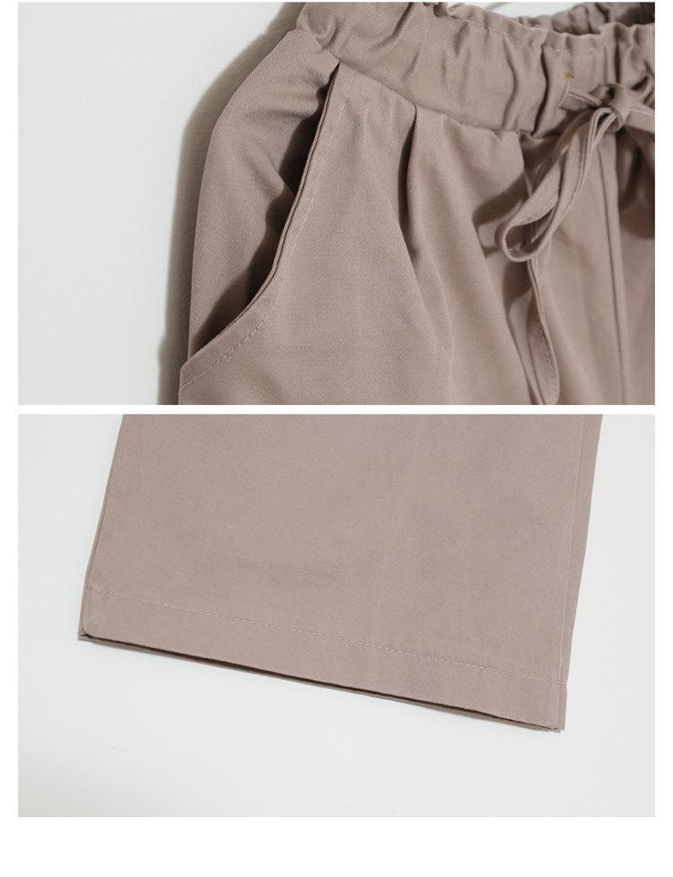 包装 包装设计 购物纸袋 纸袋 750_977 竖版 竖屏